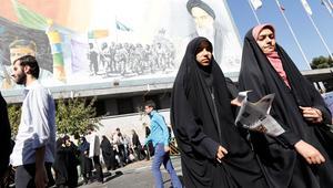 السعودية تفتح ملف عرب الأحواز بوجه إيران في الأمم المتحدة
