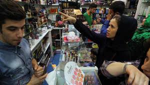 """التوزيع العادل للثروة بالإسلام: الإمام الغزالي يحدد ربح التجار ويذكرهم """"سوق الآخرة"""" وابن قدامة يؤطر انتقال المال"""