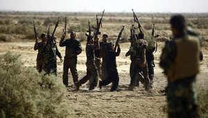 سينص القرار الجديد على حظر سفر المقاتلين الذي يتركون بلدانهم للقتال في دول أخرى