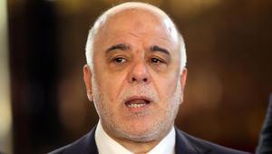 العبادي لم يعلم مسبقا بطلب استبدال سفير السعودية.. والسبهان يغرّد للمملكة