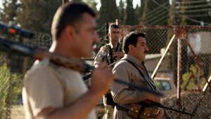 """""""فتوى"""" سنيّة بالتطوع لقتال داعش.. والمالكي يتراجع عن قرار تأجيل حج أهل نينوى"""