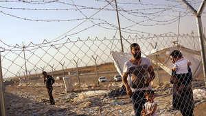 تقرير أمريكي يحاول توقع التحركات المقبلة لداعش ودعوات لتطوع مسيحي بمواجهته