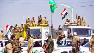 """تحليل: سنّة العراق لا يريدون الخلافة بل المساواة بدولة موحدة.. وتكرار سايكس بيكو """"خيانة قصوى"""""""