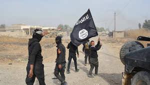 العراق: قيادات دينية وسياسية سنية تتهم ميليشيات كردية وأيزيدية وشيعية بارتكاب مجازر