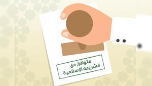 الصندوق العقاري السعودي: لا نتعامل مع أي قروض ربوية