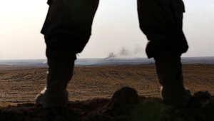 ينتج تنظيم داعش أفلاما عالية الجودة للترويج لأفكاره