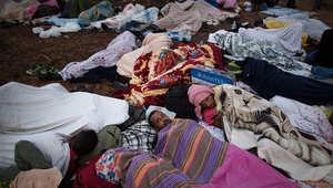 يعاني المهاجرون إلى إسرائيل من السياسات الإسرائيلية التي قد تدفعهم إلى العودة لبلدانهم