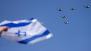 ليبرمان: سندمر الدفاعات الجوية السورية إذا كررت استهداف طائرات إسرائيل