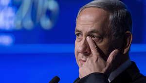 """تحقيقات بسويسرا والنمسا حول تجسس إسرائيل على مفاوضات إيران.. ومصادر البيت الأبيض """"لا تشكك"""""""