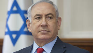 نتنياهو يرد على أردوغان: من يدعم حماس يرى الموساد في أي مكان