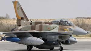 """مجلس الأمن القومي الأمريكي: التقارير عن تهديد أوباما بإسقاط الطائرات الإسرائيلية بحال ضرب إيران """"شائعات"""""""