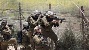 """تقارير إسرائيلية تستبعد التدخل بسوريا لحماية الدروز وقيادي لبنانس يهدد بتحويل جبل العرب لـ""""مقبرة"""""""
