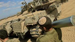 إسرائيل: 53 قتيلا و370 جريحا بصفوف الجيش واستنكار لاستدعاء سفراء من أمريكا الجنوبية