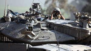 قوات إسرائيلية للتدخل السريع.. حماس تعرض قصة عناصرها تحت الأرض وتهدد بنزع روح من ينزع سلاحها