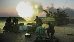 أعلن الناطق باسم الجيش الإسرائيلي أن السلطات تمكنت من تشخيص جثث ستة من الجنود السبعة الذين كانوا داخل ناقلة الجنود المدرعة