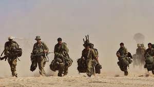 التهدئة تدخل حيز التنفيذ بغزة بعد رشقة صواريخ من القطاع.. وإسرائيل تسحب قواتها