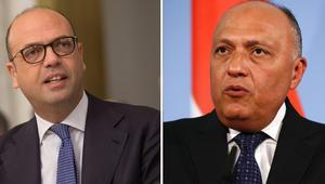 إيطاليا ستعيد سفيرها إلى مصر بعد عام من سحبه