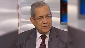 """جمال بيومي: قطر """"بتغير"""" من مصر.. وتركيا تنظر لنا باعتبارنا """"إحدى مستعمراتها العثمانية"""""""