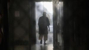 مصادر تؤكد نقل أوباما لسجناء غوانتانامو قبل وصول ترامب للسلطة