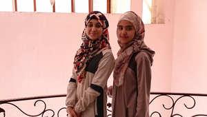 السلطات الأردنية تعثر على فتاتين بعد اختفائهما لـ 5 أيام