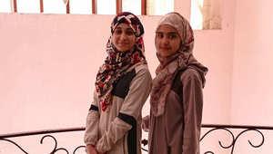 الأردن: ترقب لنتائج التحقيق باختفاء قاصرتين