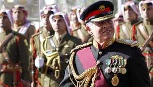 """الأردن بين """"التنسيق"""" مع روسيا و""""الحلف"""" مع السعودية: هل تحسم عمّان موقفها من الملف السوري والمعركة مع الإخوان؟"""