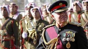 مصادر أردنية لـCNN: علاقاتنا مع السعودية تاريخية ونواجه الأخطار ذاتها ولدينا عدد من التمارين العسكرية المشتركة