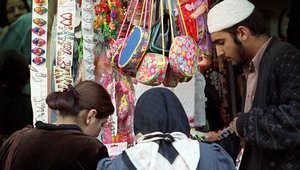 الإفتاء الأردنية: أموال المتوفى لدى صندوق التكافل الإسلامي تصرف كهبة لا تخضع لأحكام الميراث
