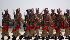 رئيس لجنة القوات المسلحة الأمريكية لـCNN: الأردن متحمس لقتال داعش وعلينا بحث طلباته العسكرية بسرعة