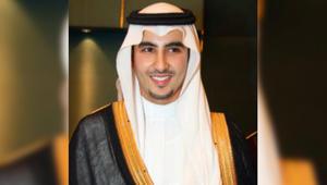 نجل الملك سلمان وطيّار حربي.. من هو سفير السعودية الجديد بأمريكا الأمير خالد بن سلمان بن عبدالعزيز؟