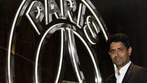 تقارير تتحدث عن الوليد بن طلال..  باريس سان جيرمان قطري.. هل يصبح مرسيليا سعوديا؟