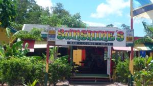 ما لم تستكشفه في الكاريبي