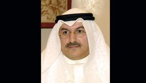 بعد مقتل 3 كويتيين بعطلة نهاية الأسبوع في لبنان.. السفير الكويتي يجدد التحذير بعدم السفر إلى هناك