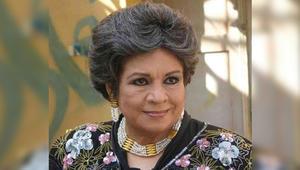 """رحيل """"ماما نونا"""".. وفاة الفنانة كريمة مختار عن عمر يناهز 83 عاماً"""