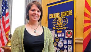 """بين البيع والاغتصاب والإكراه.. مصادر أمريكية: كايلا مولر ربما اقترنت بمقاتل من """"داعش"""""""