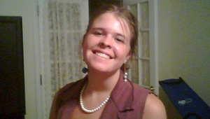 المتحدث باسم مجلس الأمن القومي الأمريكي: عائلة الرهينة مولر تستلم رسالة من داعش تؤكد مقتلها