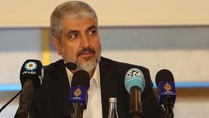 وثيقة حماس.. نضوج سياسي أم التفاف على الخلاف العربي مع الإخوان؟