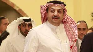 """قطر ترد على اتهام إسرائيل لها بتمويل الإرهاب وتؤكد العمل لإنجاز """"حل عادل"""" بغزة"""