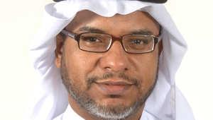 مسؤول مصرفي بحريني لـCNN: اللجنة الشرعية للبنوك لن تقربنا بالضرورة من ماليزيا وقد نكرر طرح صكوك بالبورصة