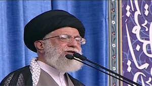 صحف: منع زواج السعوديين من 4 جنسيات والدعاء على القرضاوي.. وهزيمة جنرال إيران بالعراق