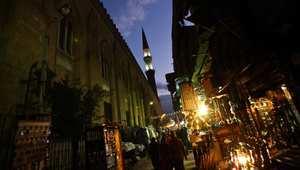 وزير الأوقاف المصري: لنعامل السائح وفق ديننا دون تعرض لخصوصياته أو الدخول بجدل ديني
