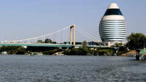 الخرطوم تطلب من بنك البركة الإسلامي البحريني زيادة التعاملات مع السودان