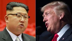 """كوريا الشمالية تهدد باختبار قنبلة هيدورجينية.. ورئيسها: ترامب """"المختل"""" سيدفع الثمن"""