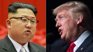 كوريا الشمالية تختبر صاروخا وتعلن: بوسعه ضرب كل أمريكا