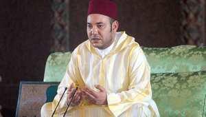 """ملك المغرب يضع """"شرعية عمل البنوك الإسلامية"""" بيد لجنة من 10 """"علماء فقهاء"""""""