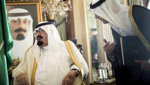 """إيران تحيل صحيفة إلى القضاء بعد خبر عن """"وفاة الملك عبدالله"""" بتهمة الإساءة """"لدولة جارة"""""""