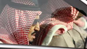 سفير أمريكي سابق بالسعودية: الملك سلمان سيسير بالإصلاح والسعوديون لا يبحثون عن ديمقراطية بالنمط الغربي
