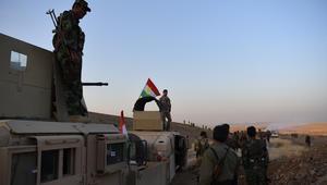 عقد روسي لنفط كردستان ونتنياهو وبوتين يبحثان وضع الإقليم