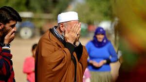 """صحف العالم: مسلسل تركي يُغضب الأئمة و""""حلزون سام"""" بالصين.. وبوصلة أوباما بين إيران وإسرائيل"""