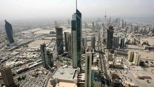 الكويت اتخذت القرار بعد اتضاح مشاركة الوفد الإسرائيلي